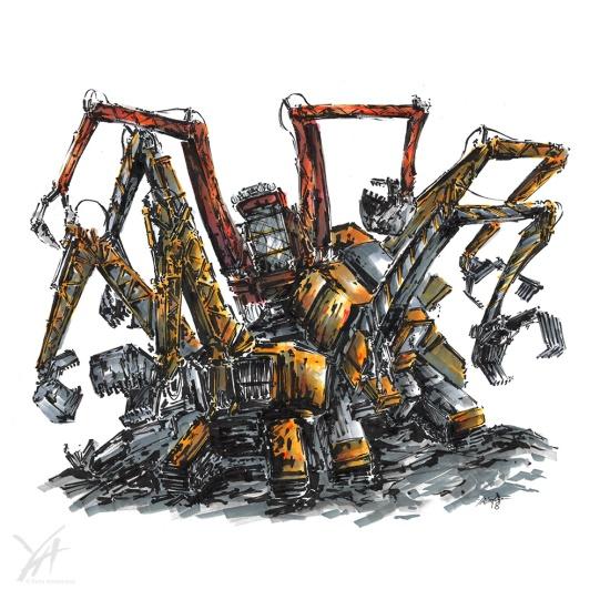 excavators2