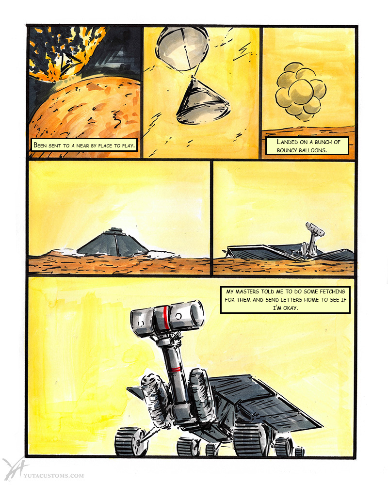 Rover-Page1