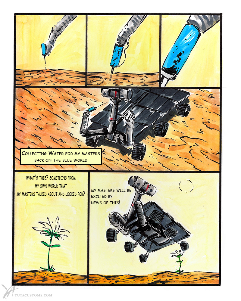 Rover-page4