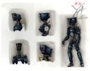 Industrial 'Bot