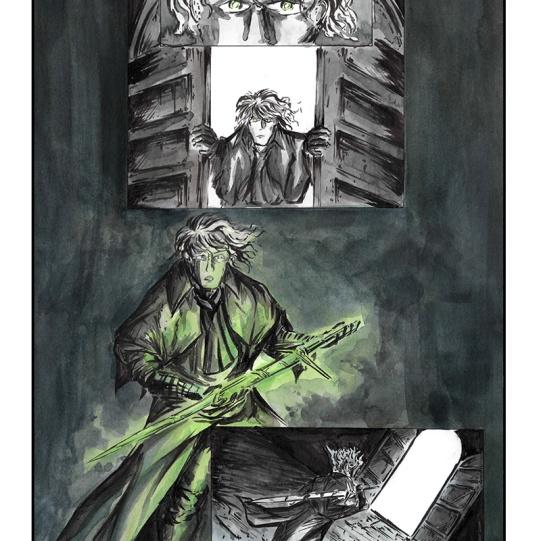 Page2 copy