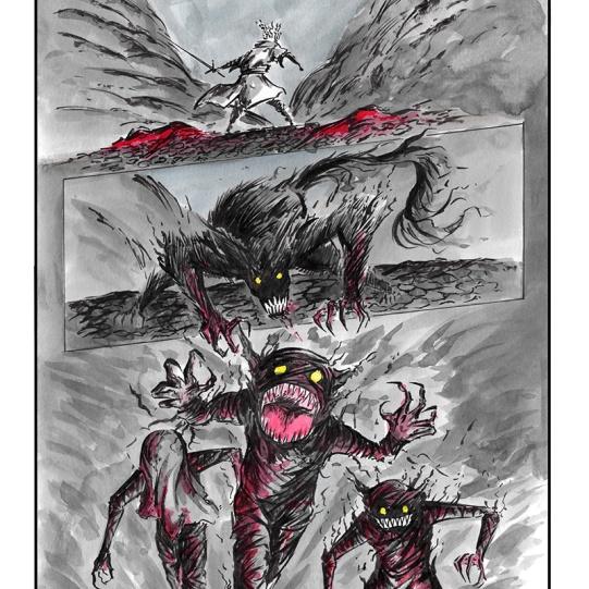 Page6 copy